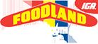 Foodland SA