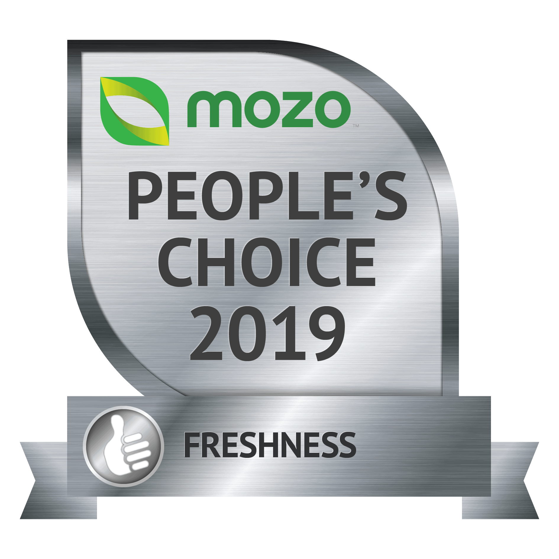 2019-Peoples Choice Awards Badges_Freshness