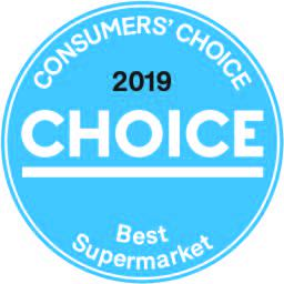 CH_Consumers_Choice_2019_Foodland_CMYK_redesign_blue