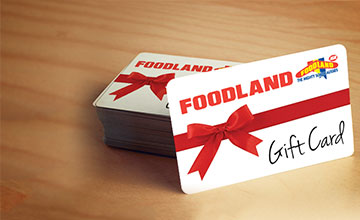 banner_gift_card