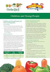 fact_sheets_TN_children_and_young_people