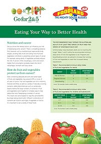 fact_sheets_TN_eating_your_way_to_better_health