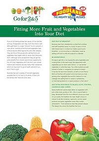 fact_sheets_TN_fitting_more_fruit_and_veg_into_your_diet