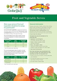 fact_sheets_TN_fruit_and_vegetable_serve