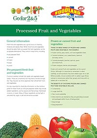 fact_sheets_TN_processed_fruit_and_vegetables_TN