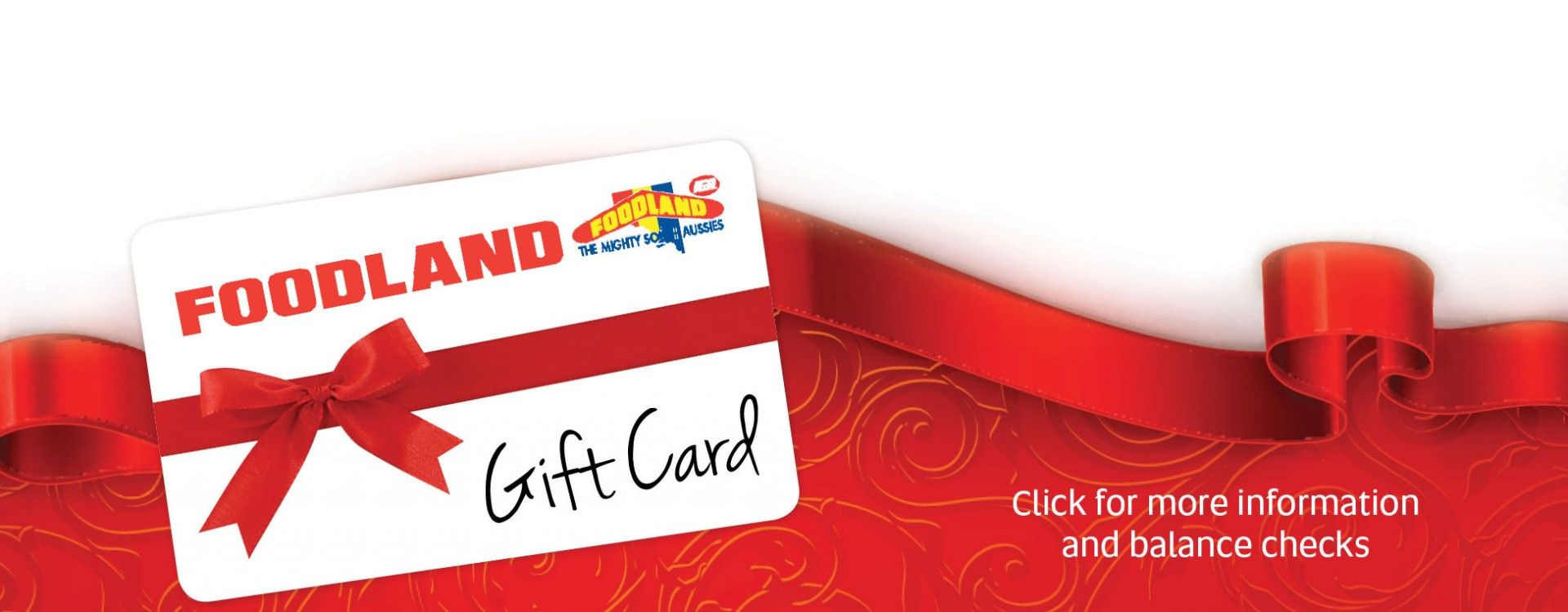 gift-card1950x780