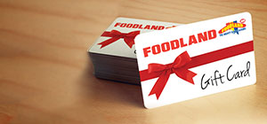 side_gift_card