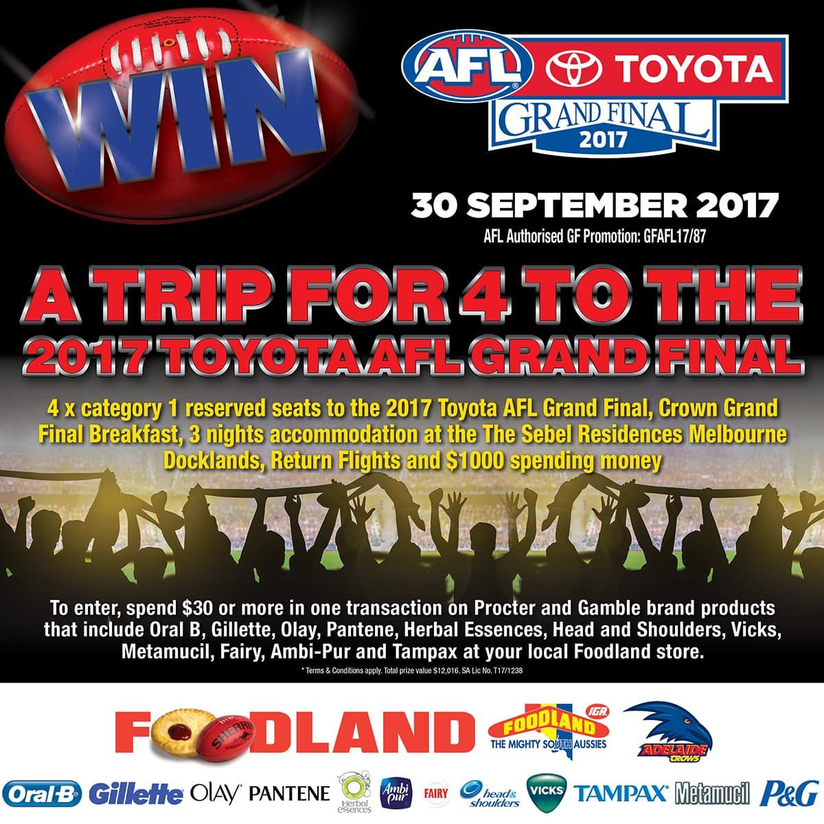 PG_AFL GF2017_1200x1200 v5