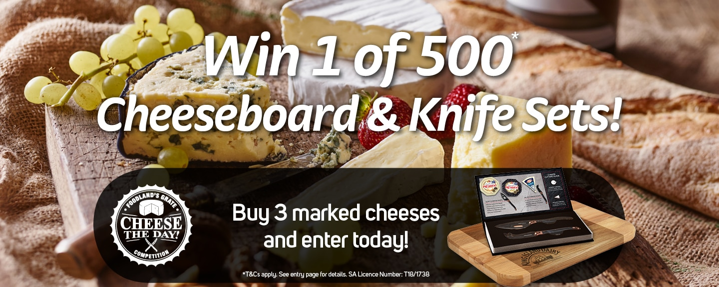 FOOD0396 CheeseTheDay WebSlider 1440x575px _02