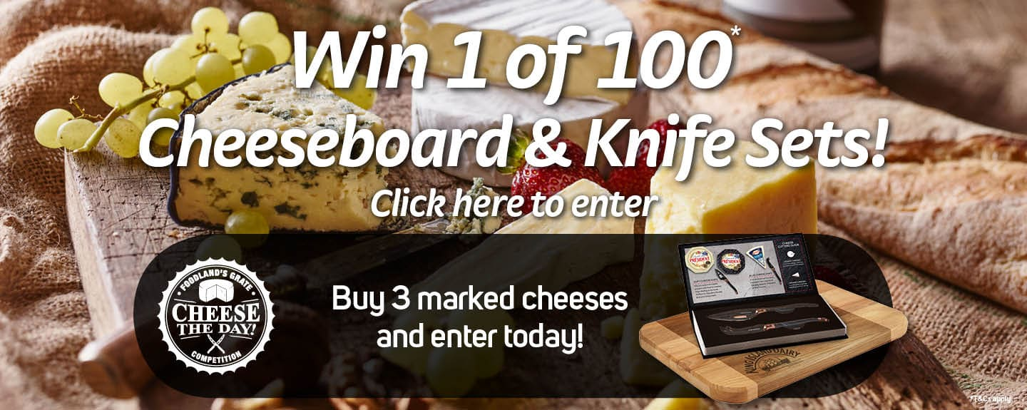 FOOD0708 CheeseTheDay 1440x575px Homepage Slider
