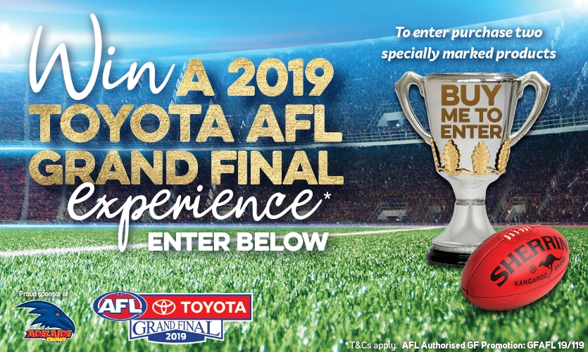 FOOD0574 - AFL Grand Final Promotion_Webslider+Entrypage FINAL2