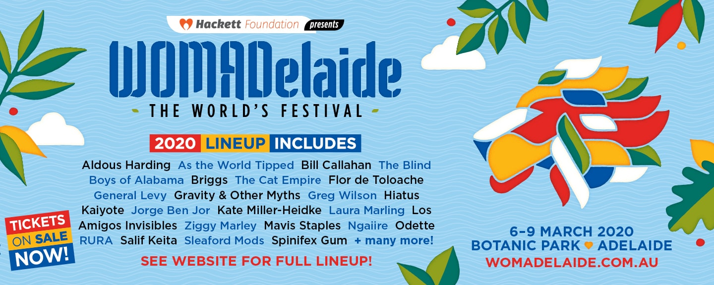 WOMADelaide_Foodland_1440x575