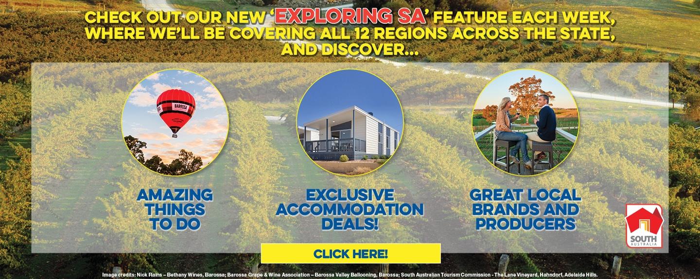 FOOD0862 1440x575 Exploring SA Web Slider v5