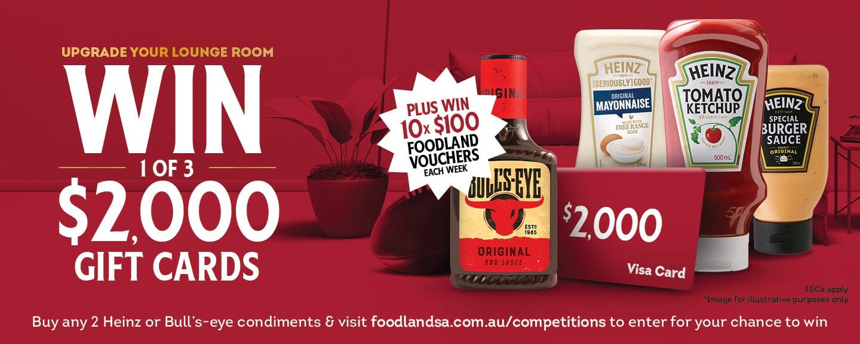 HEI3000_Heinz_FootyPromo_Foodland_HomepageBanner_1440x575px_FA[2]
